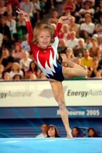 avery-gymnast